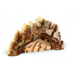 Immagini Nativitá largh. 9,5cm