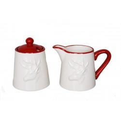 Caffe e Latte 12,8cm