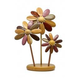 Fiore 30cm