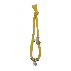 Collana giallo