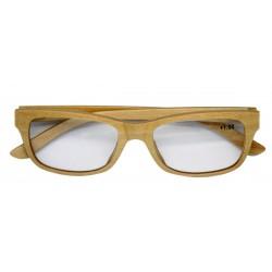 Occhiali da vista +1 Diottria