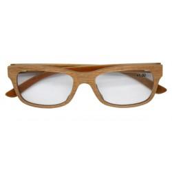 Occhiali da vista +3 Diottria