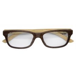 Occhiali da vista +2 Diottria