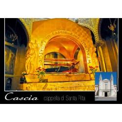 CARTOLINA 12X17 CONF 50PZ