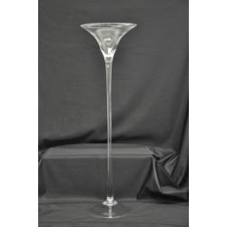 Coppa martini h.60 diam. 18.