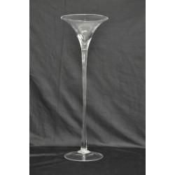 Coppa martini vetro H 50