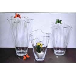 Vaso vetro h.23 dmax.17.5 (1)