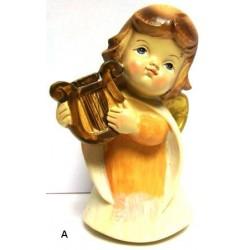 ANGELO   CM.9.5         -22529-