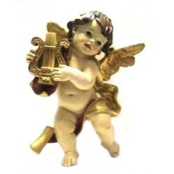 ANGELO /STRUM.CM.12  -0122-