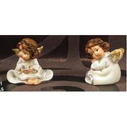 ANGELO 4 CM -9781-