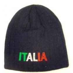 CUFFIA INVERNALE ITALIA