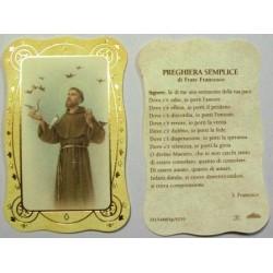 IMMAGINE C/PREGHIERA -1515-