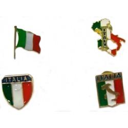 PINS ITALIA ASS.