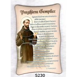 QUADRETTO -1269-