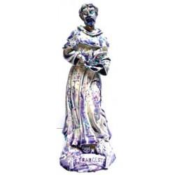 STATUA S.F. CAMBIATEMPO CM 14