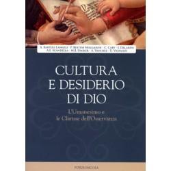 Cultura e desiderio di Dio