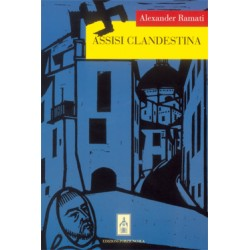 Assisi clandestina