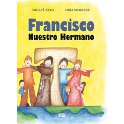 Francisco nuestro hermano