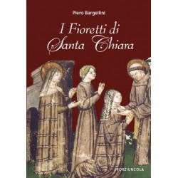 I Fioretti di S. Chiara