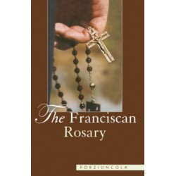 The Franciscan Rosary