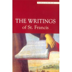 The Writings of St. Francis