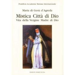 Mistica Città di Dio - Vol. 2