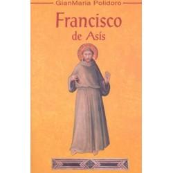 Francisco de Asìs