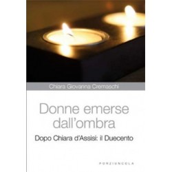 Donne emerse dall'ombra