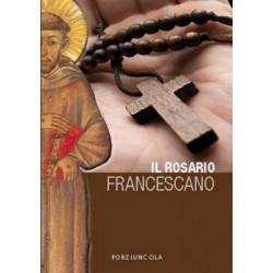 Il Rosario Francescano