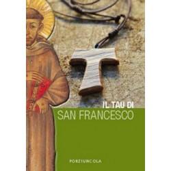 Il Tau di San Francesco