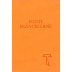 Fonti Francescane (editio minor) - Ed. tascabile