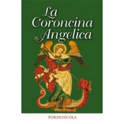 La coroncina angelica