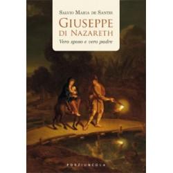 .Giuseppe di Nazareth