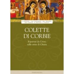 Colette di Corbie