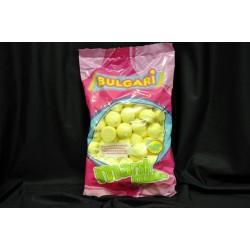 Marshmallow palline gialle busta da GR 900