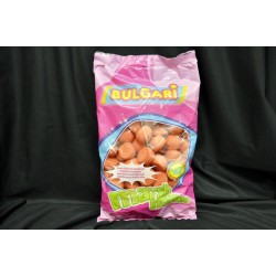 Marshmallow palline rosse busta da GR 900
