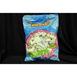 Marshmallow forme e colori misti busta da KG 1