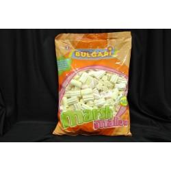 Marshmallow forme e colori misti GUSTO FRUTTA busta da KG 1