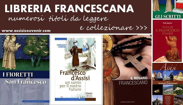 assisi-libri-san-francesco